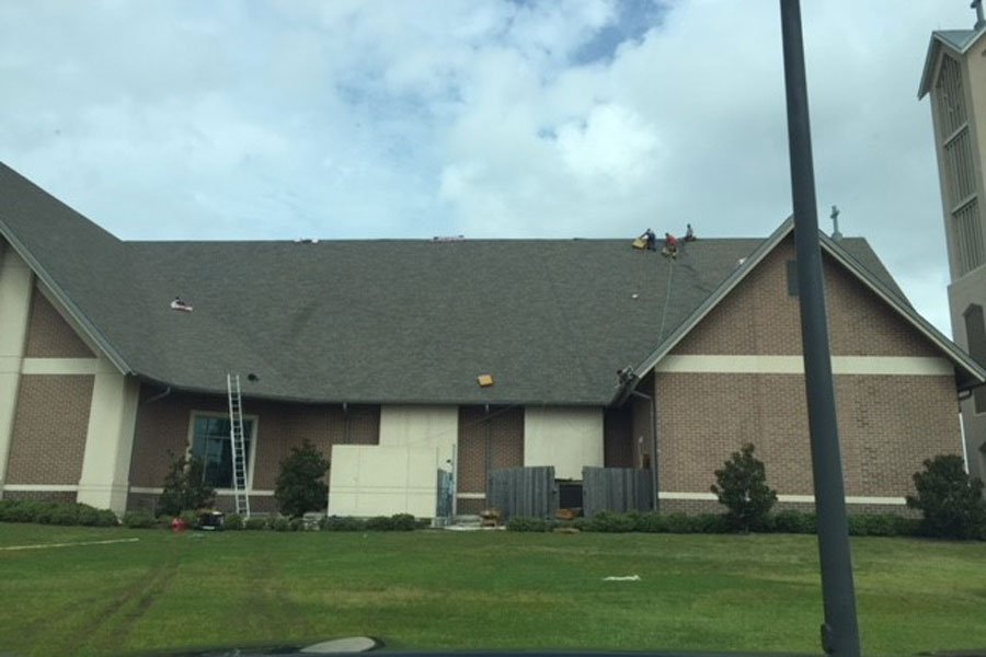 new-orleans-Roofing-church5
