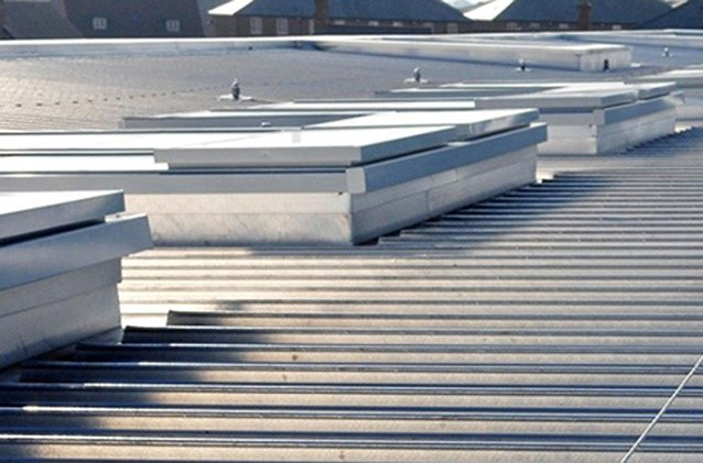 new-orleans-Roofing-commercial_Roofing