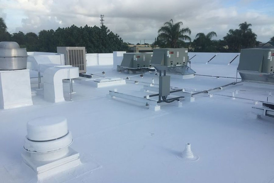 new-orleans-Roofing-commercial_roofing_2
