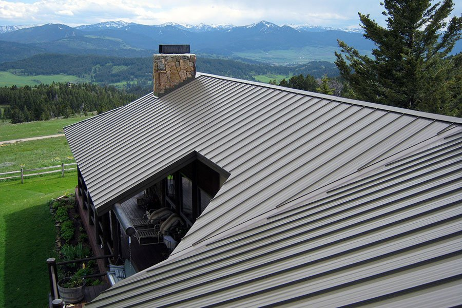 new-orleans-Roofing-metalroofing 2_0