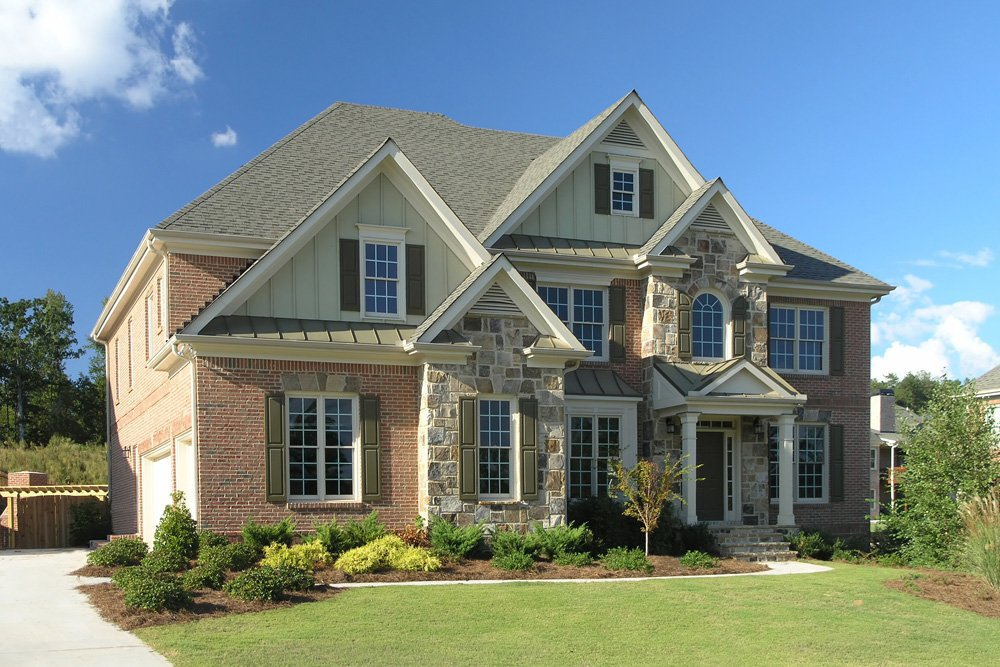 new-orleans-Roofing-portfolio-home1