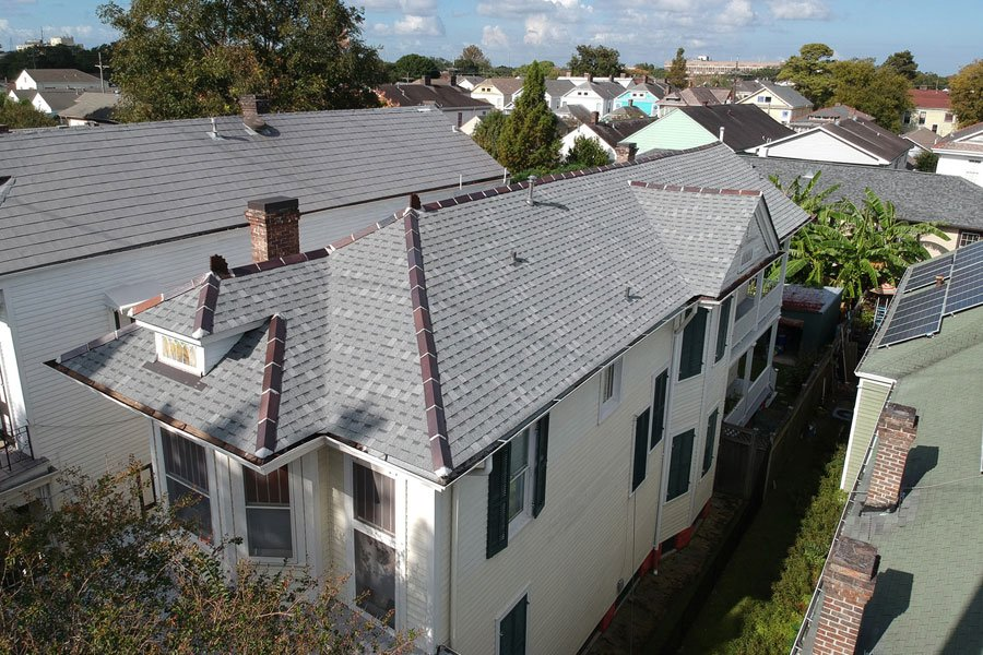 new-orleans-Roofing-residential_roofing_2