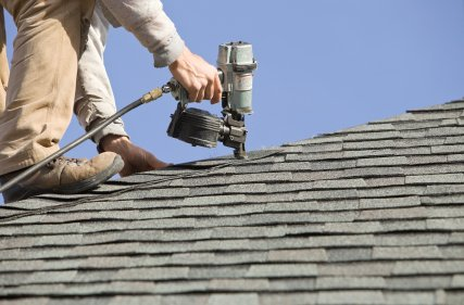 Slate Roof Repair New Orleans