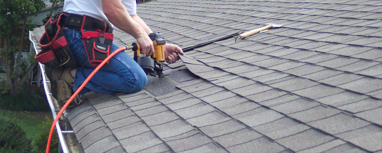 Roofing Contractor New Orleans LA